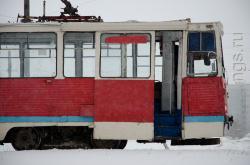 Кемерово троллейбус 4 расписание