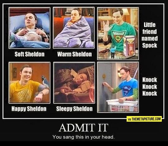 Just found this... Made me laugh #BigBangTheory #funny #meme http://t.co/WqGnOVtHHn