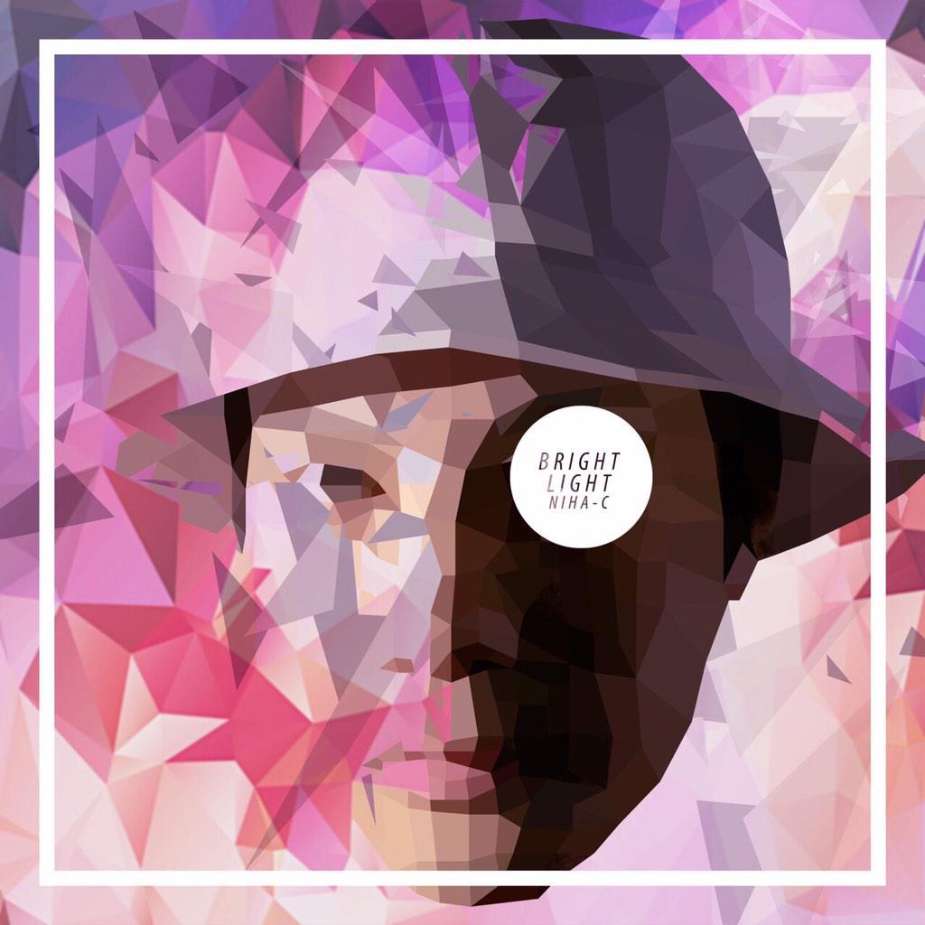 【RT拡散希望】 昨日のタワレボで発表がありましたが、NIHA-Cの1stアルバム『BrightLight』今春リリース予定です。 最高の作品にします。首洗って待ってて下さい。 覚悟セヨ。  #BrightLight_NIHAC http://t.co/BsdDIhRPsZ