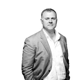 RT @TheDrum: Why collaboration is the new leadership skill – by @bbhlondon CEO Ben Fennell http://t.co/861aFAhbOh http://t.co/Kh4g06kzla