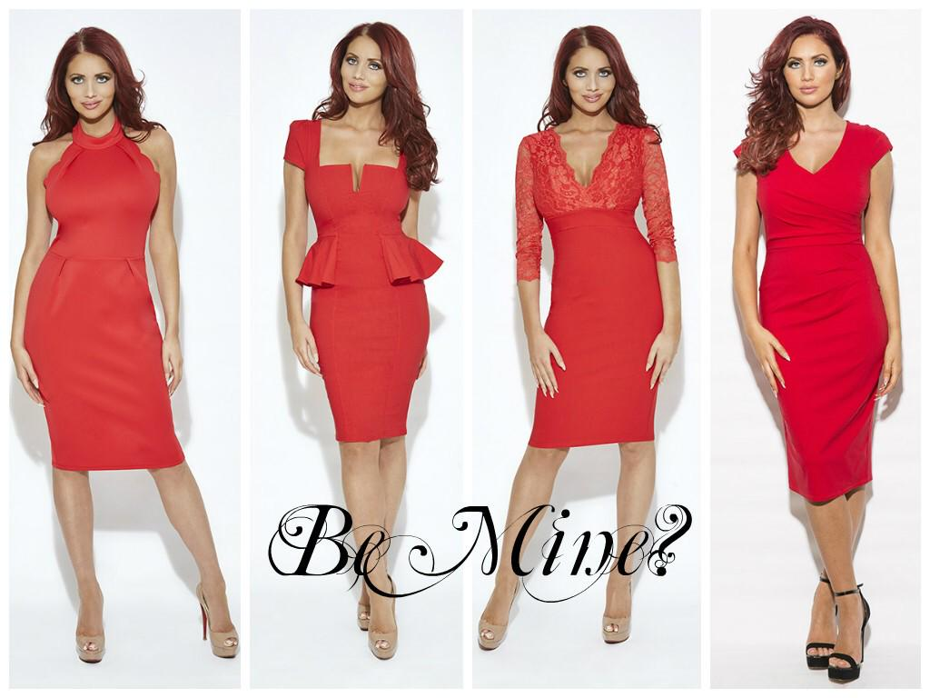 RT @AmyCCollection: THEYRE HERE! Brand new to the website- ACC presents it's #ValentinesDay range 👌😍😘 exclusive to http://t.co/5Rd6a4Kxv0 h…
