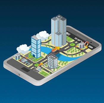 Indo-US Task Force To Prepare Roadmap For Smart Cities Within 3 Months http://t.co/E5ekAbg2XZ http://t.co/9XNsObN4Lm