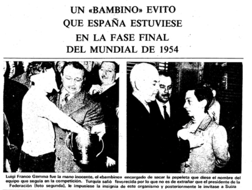 FOTOS HISTORICAS O CHULAS  DE FUTBOL B8h-roACMAAQ4QY