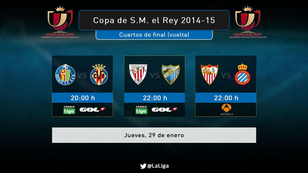 Foromalaguistas.com - Foro Malaga C.F. - Foromalaguista • Copa del ...