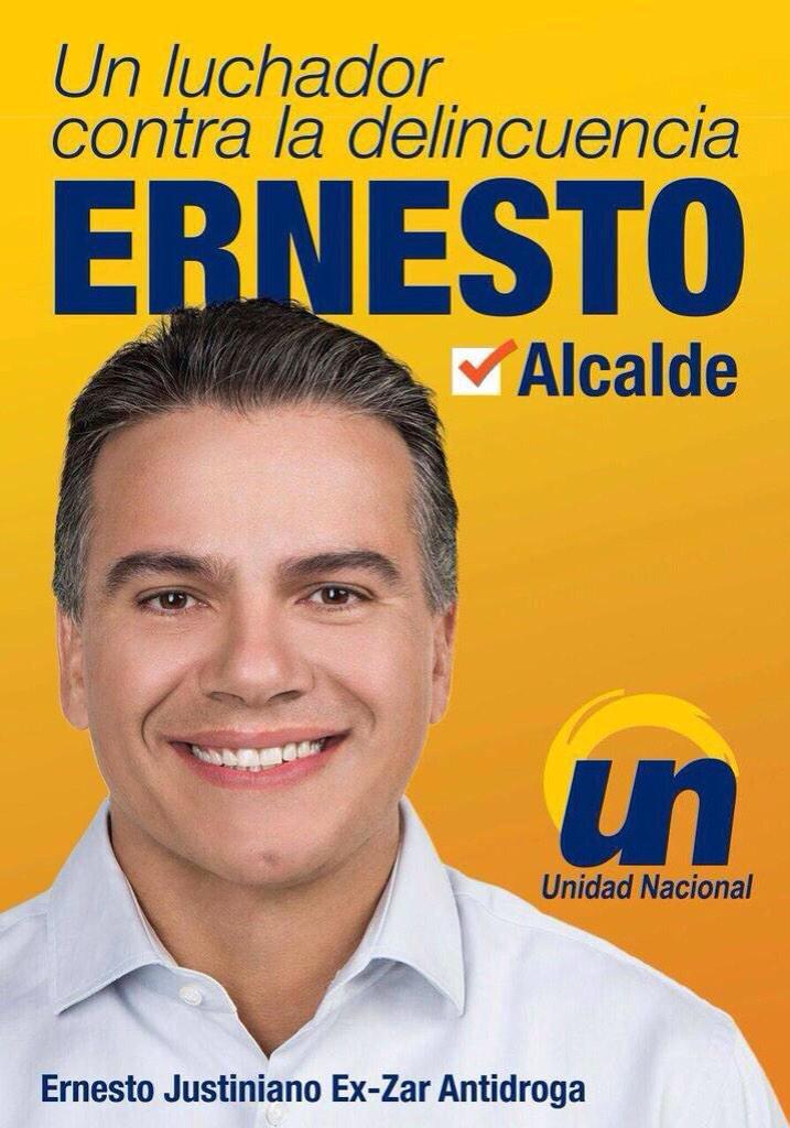Nicolas d'Arruda (@NDarruda)   Twitter
