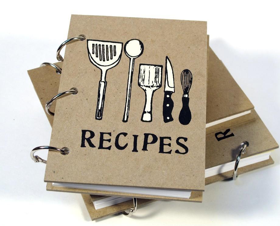 Диетические блюда из кабачков для похудения рецепты с фото