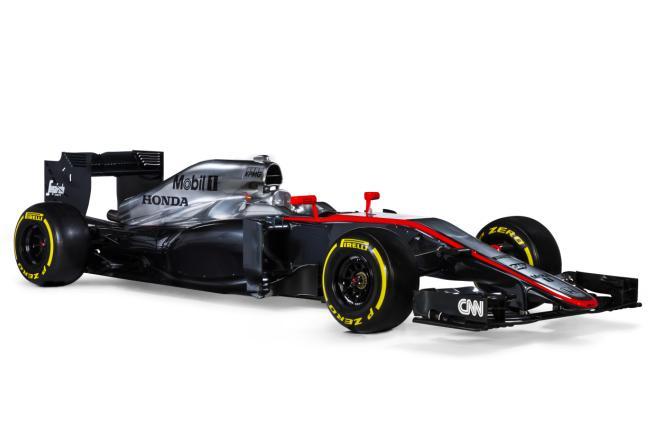 Temporada F1 2015 B8hBa40CAAILCYs