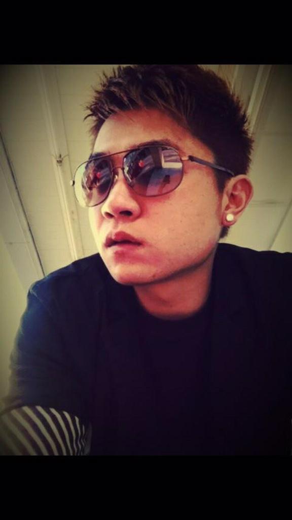 Paul Cheng (@Paul_cheng0403) | Twitter