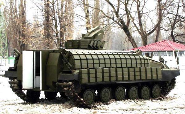 Заседание контактной группы по Донбассу в Минске еще согласовывается, - МИД - Цензор.НЕТ 9227