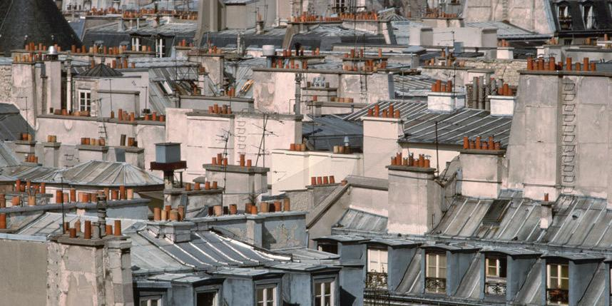 Paris wants its unique rooftops to be made World Heritage site http://t.co/Mxq4ucBNcG http://t.co/Guv1khSHeZ