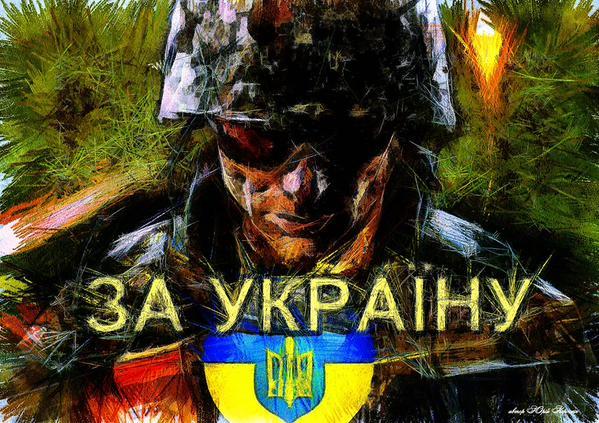 Я хожу и чувствую себя бодро. Я еще повоюю, - Савченко написала письмо российскому оппозиционеру, арестованному за митинг в ее поддержку - Цензор.НЕТ 9430