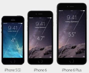 Apple makes largest profit in history as bigger iPhones pay off- http://t.co/ZluKy4rtTG http://t.co/c5zuyDTIQl