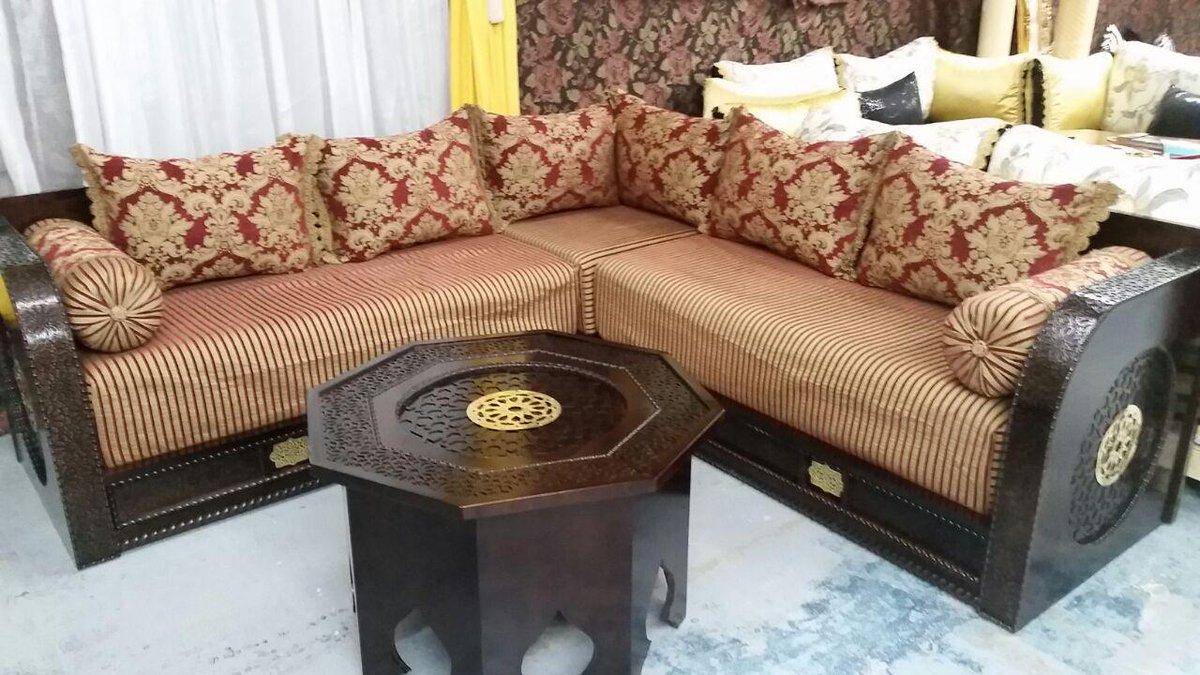 Sofa Marocain Kijiji - onestopcolorado.com -