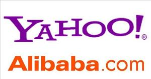 Yahoo to spin-off Alibaba shares in cost-saving drive- http://t.co/KGeuMvCrSG http://t.co/aNjbvrHvJG