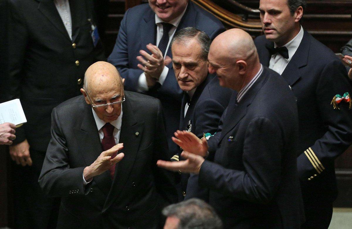 """Napolitano Video Schock: la """"cresta"""" legale sui rimborsi biglietto dei viaggi aerei Roma-Bruxelles"""