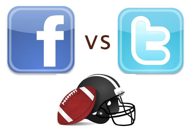 Facebook takes on Twitter with Super Bowl ad format- http://t.co/rhwzio2AS7 http://t.co/ZbLnYRyssa