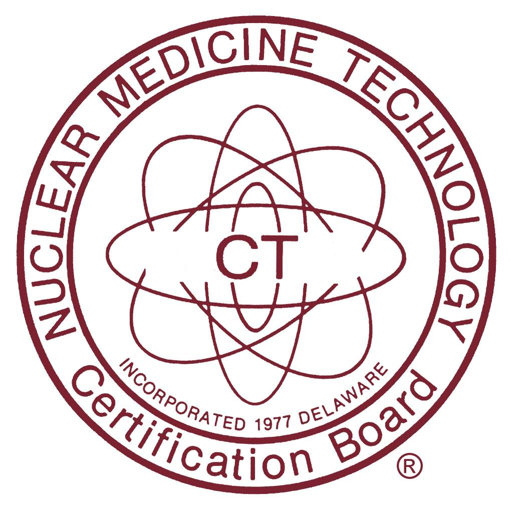 Nmtcb On Twitter Are You Ready To Get Ct Certified Apply For The