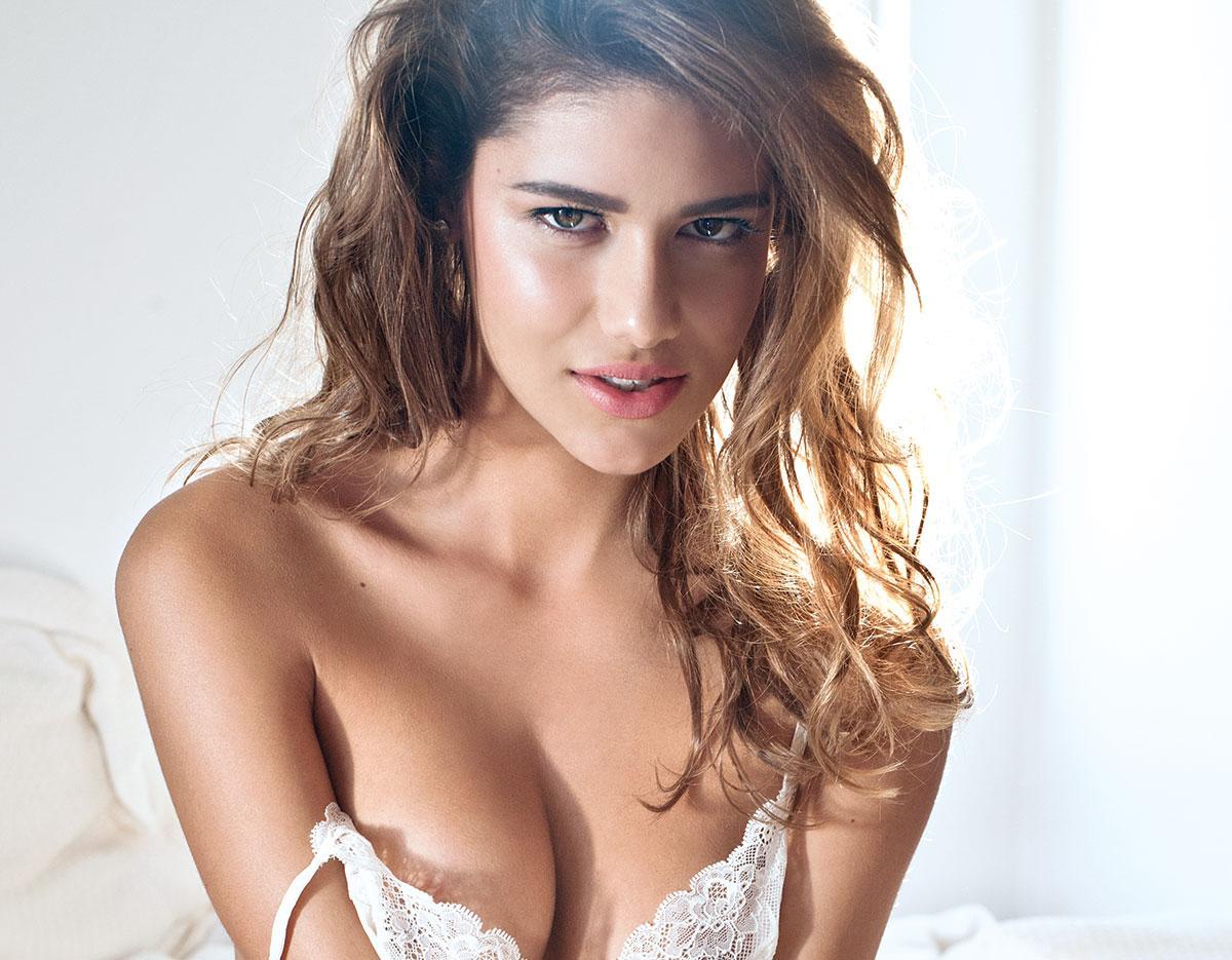 Sexy Midget Slut