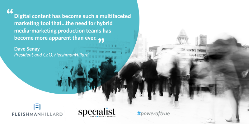 Today we're welcoming @specialistuk_ to expand the expertise of our FH ContentWorks network: http://t.co/Kh4UeTaQrD http://t.co/Rn4PzCBf8Z