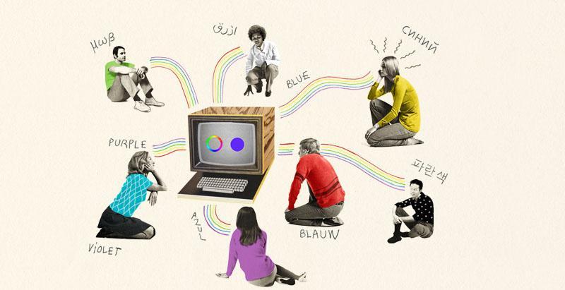 ebook/Metaphor networks: the