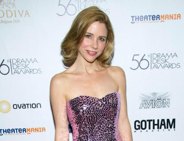 Kerry Butler to join 'Clinton: The Musical' off-Broadway | http://t.co/760SSijpiL- Hot Hollyw… http://t.co/2g82UJPLsV http://t.co/1XHnG4pwSp