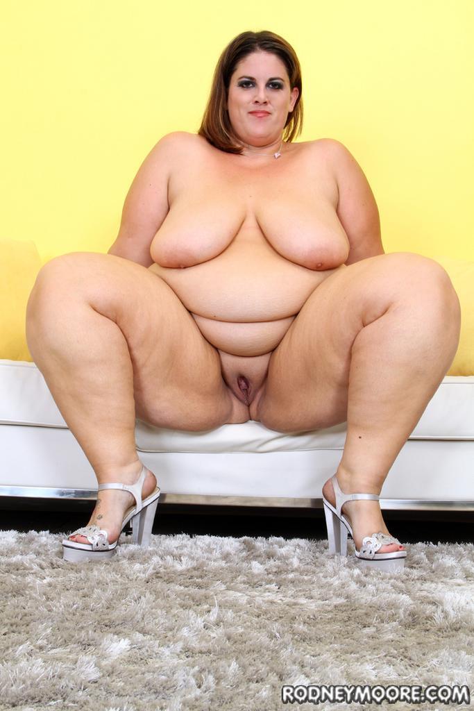 Erin Moore Xxx 104