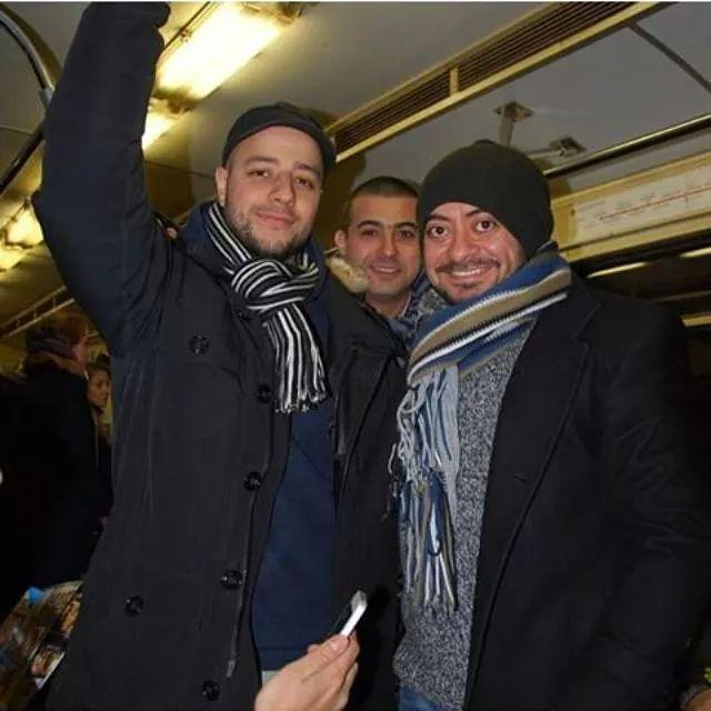 Maher Zain Family Related Keywords & Suggestions - Maher Zain Family