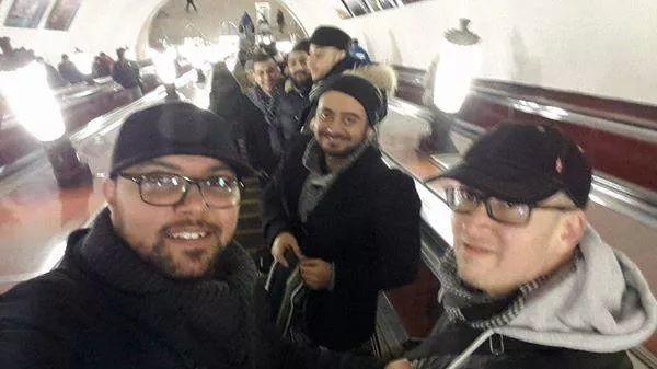 Maher Zain Family TR on Twitter: