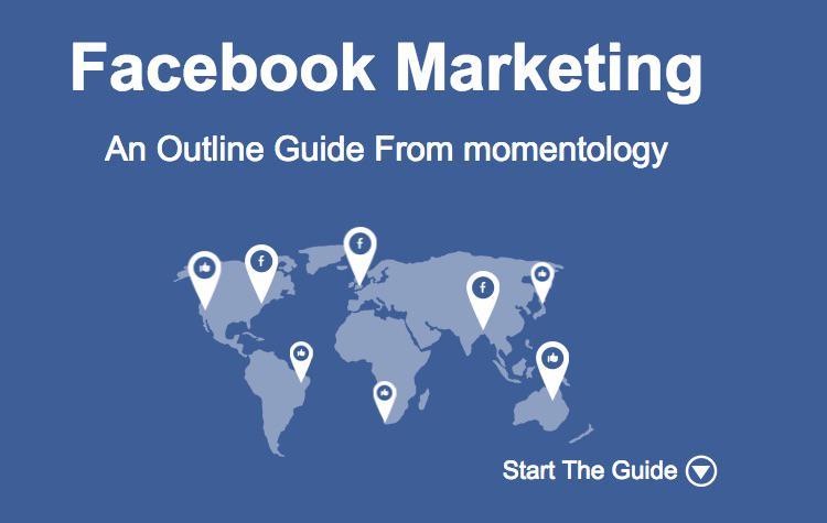 A very nice interactive Facebook guide made by the Momentology team.  http://t.co/uusSl6JCHn  cc @martyweintraub http://t.co/kFc2ELnBce