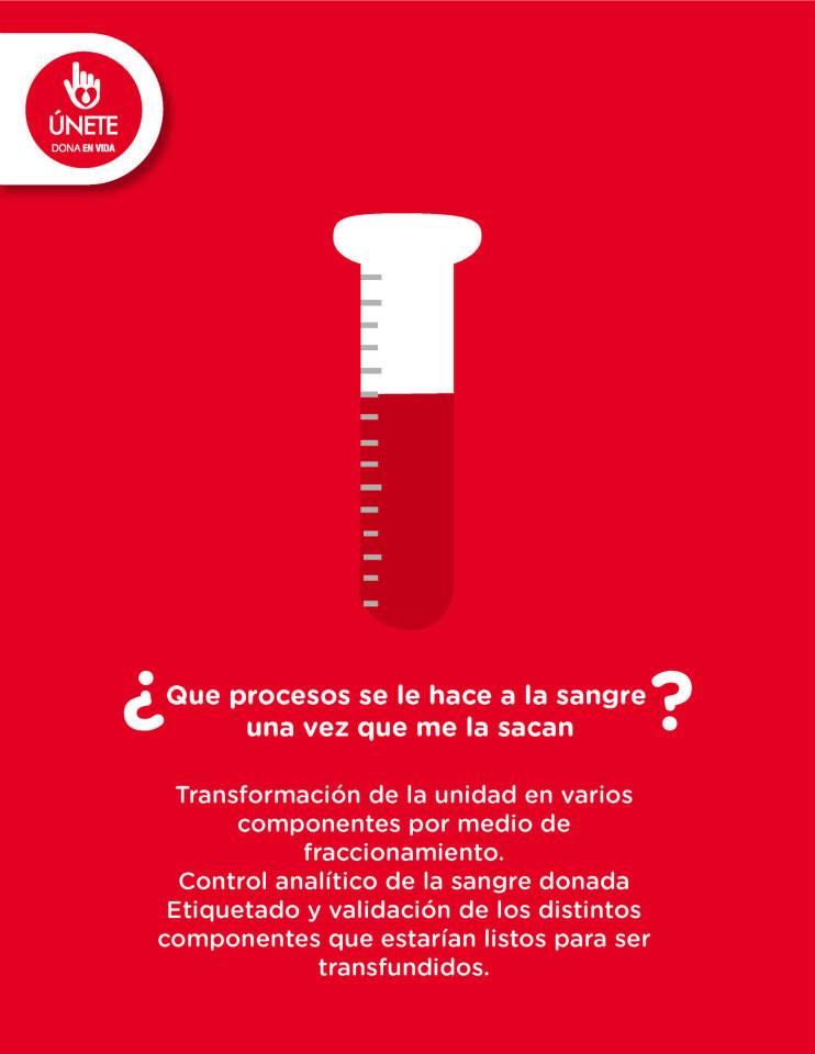 AVISO Todos los hospitales ABC están recibiendo donadores para los pacientes del #HospitalMaternoInfantil. RT http://t.co/sHevsq2VdZ