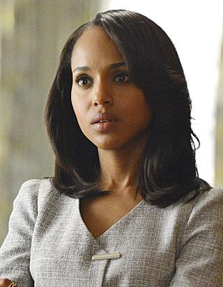 RT @TVWithGG: #Scandal Fun Fact: Like Olivia Pope, @KerryWashington loves to swim. In fact, she was on her high school's swim team. http://…