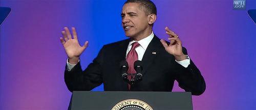 President Obama Sings 'Uptown Funk' by Mark Ronson (ft. Bruno Mars) http://t.co/FogJhRAwdq http://t.co/mmGftTB2Op