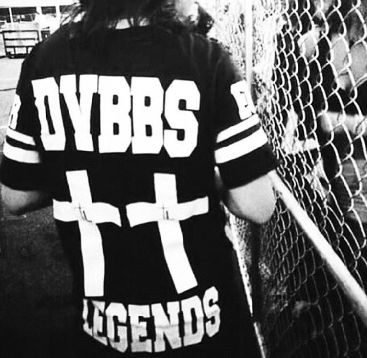 dvbbs on twitter gotta release this shirt for you guys rare http