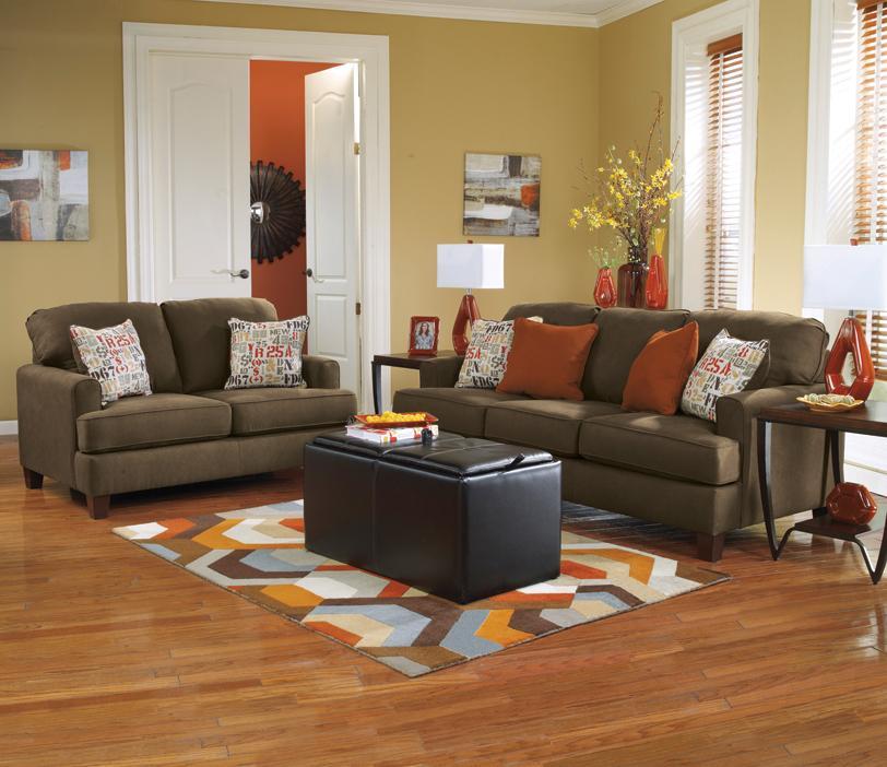 Kimbrell's Furniture (@KimbrellsFurn)
