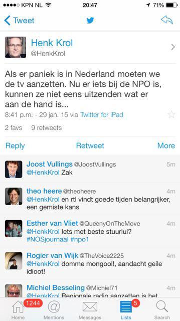 Die @HenkKrol sjonge jonge. En wat heeft @JoostVullings gelijk http://t.co/vNQqEub6Xe
