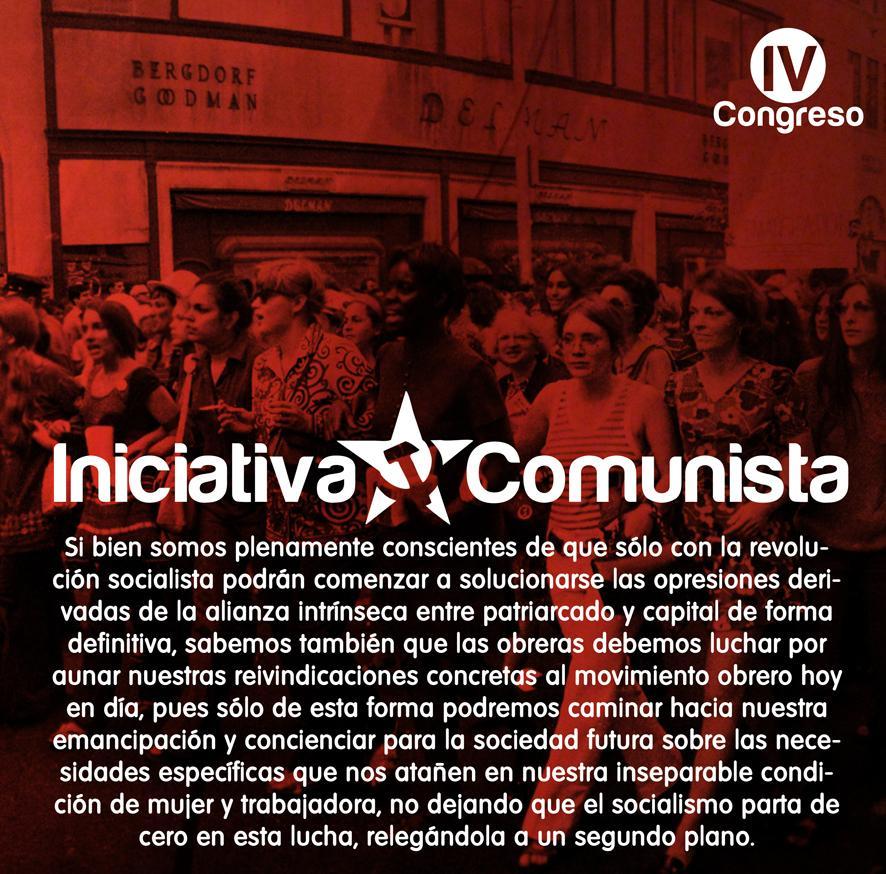 [Iniciativa Comunista] - Documentos del IV Congreso B8iynD3CAAQErRd