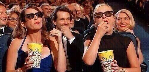 """The whole Tvd Fandom watching #Tvd right now #TwinMerge http://t.co/uInyXmDzzK"""""""