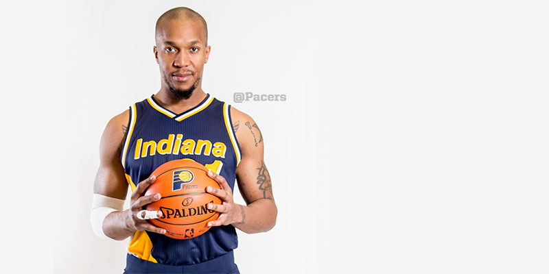 uk availability 22d80 0ada0 Indiana Pacers on Twitter: