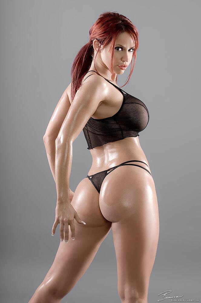That's montreal canadiens bikini more ASAP!!! Love