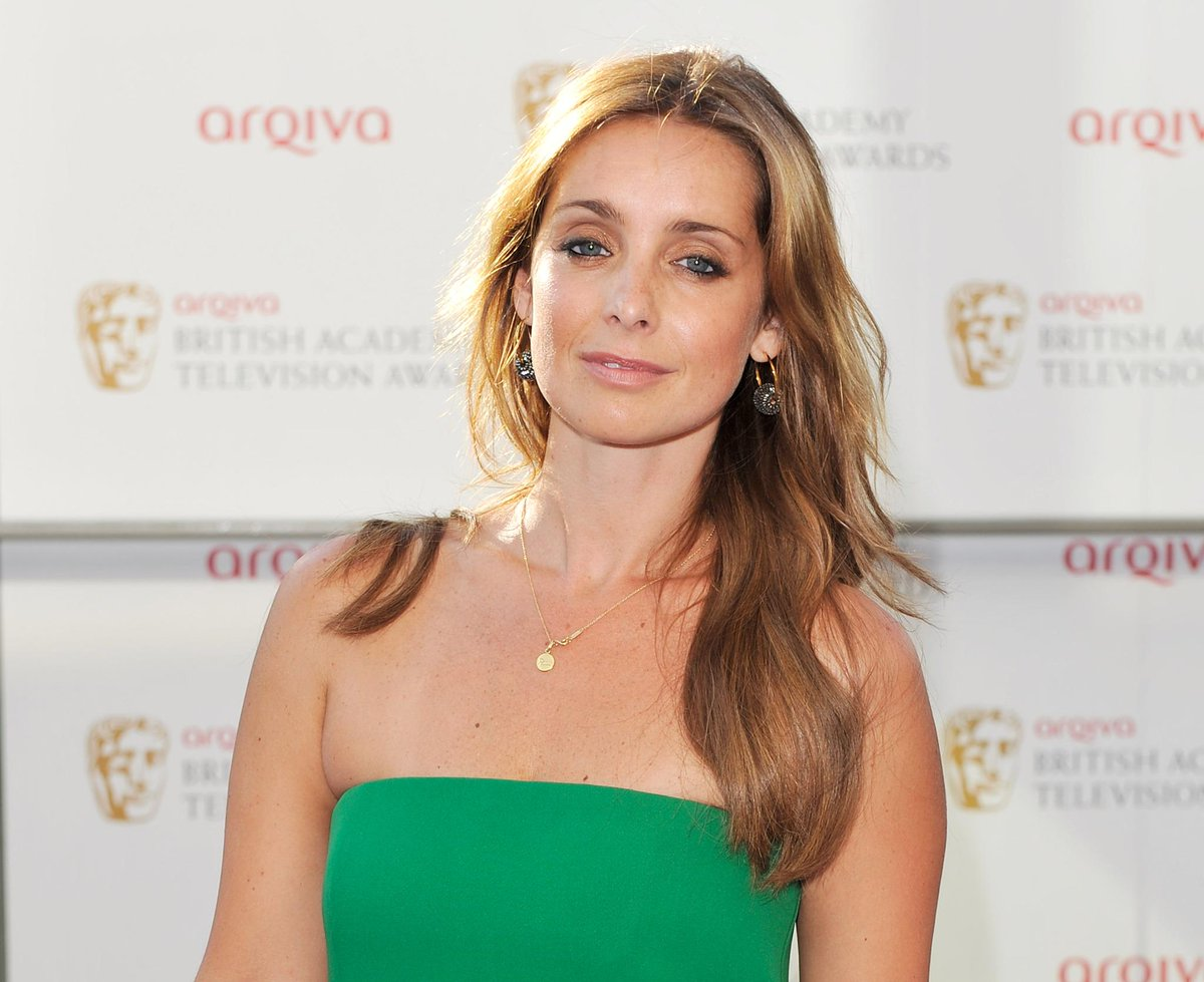Communication on this topic: Brianna stone nude sexy, louise-redknapp-topless-7-photos/