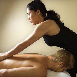Chinamassage The Men
