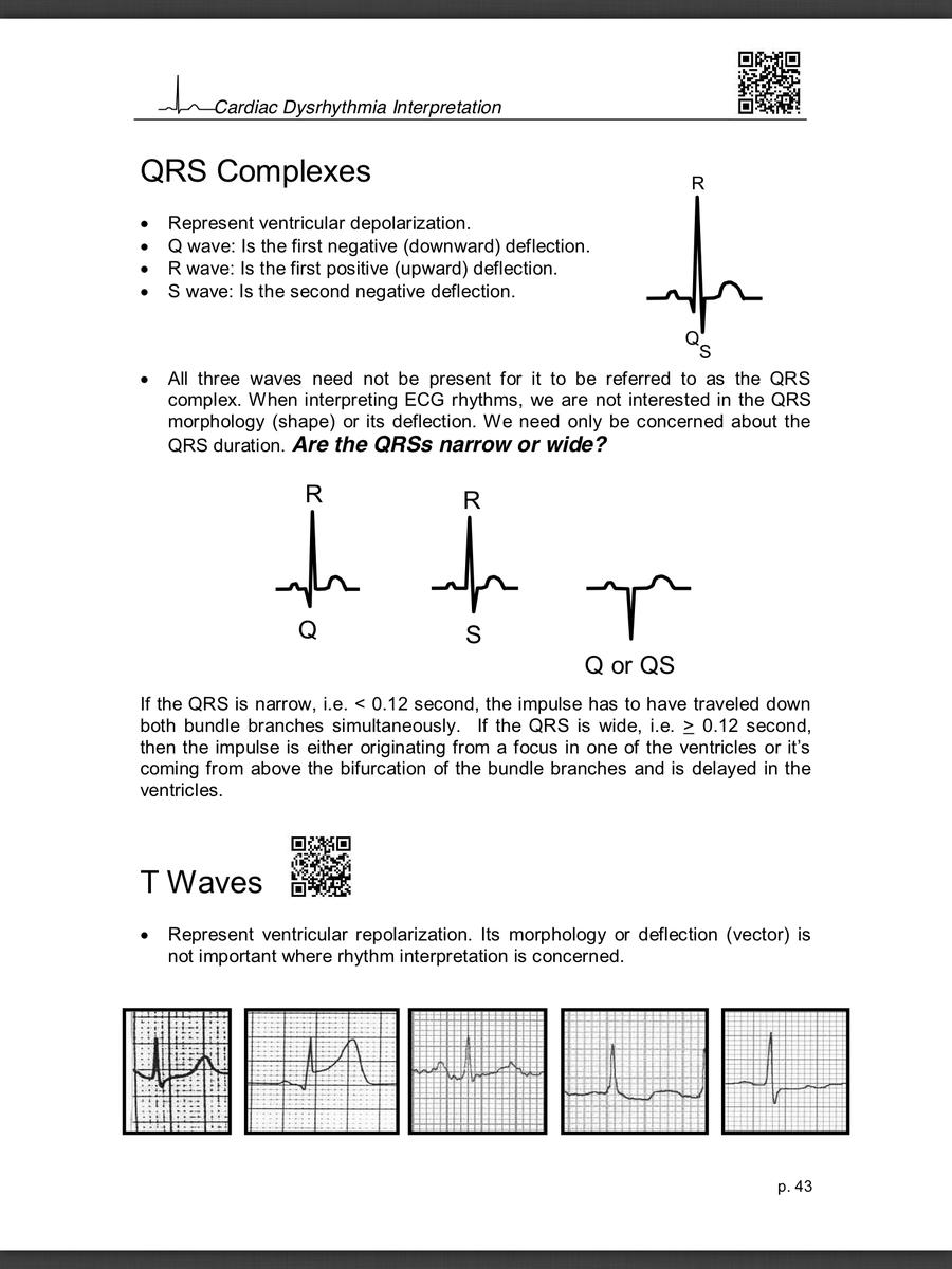 ebook Reactive Sputter Deposition (Springer Series in Materials