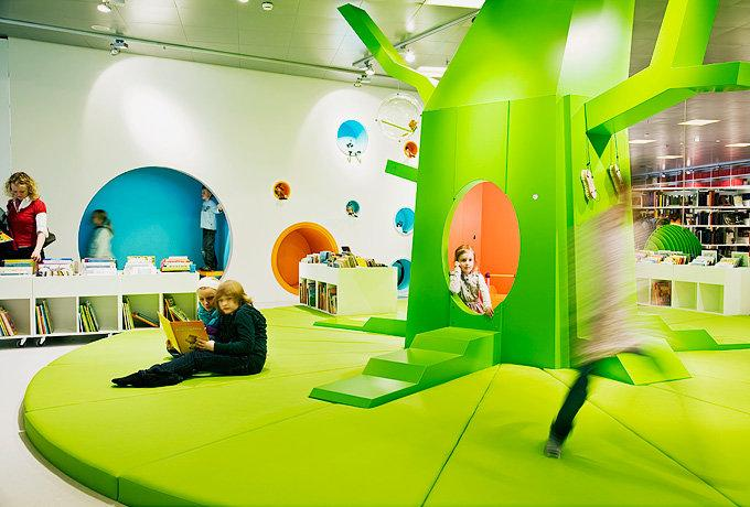 #espaisbiblios #Hjørring http://t.co/T9HJr1WX4A