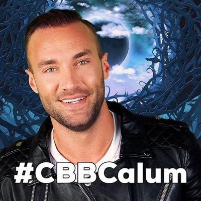 RT @VadimLoparev: #FF 👊 #CelebrityBigBrother Real man @CalumBest 💪👋 ✖️ stunningly beautiful @CamiLiModel ! #TeamFelicia  #CBBCalum #CBB htt…