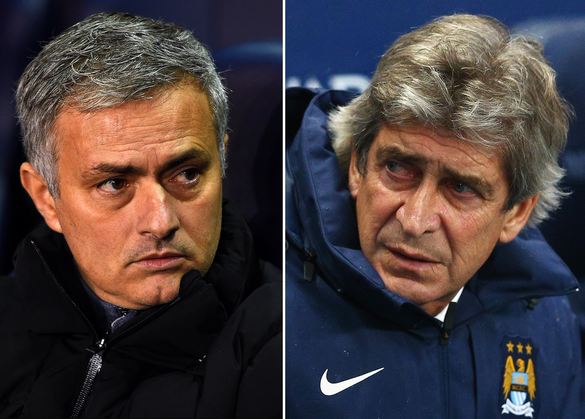 RT @BBCSport: Read why - despite their weaknesses - @RobbieSavage8 thinks #cfc will be too strong for #mcfc http://t.co/y3Y16mFEC1 http://t…