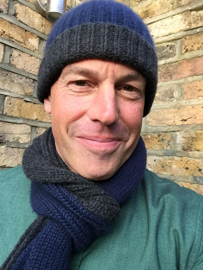 It's Woolly Hat day! Wear yours, post it & make a donation to help homeless. Txt WOOL05 £5 to 70070. #WHD15 http://t.co/0U5u7rWUYu