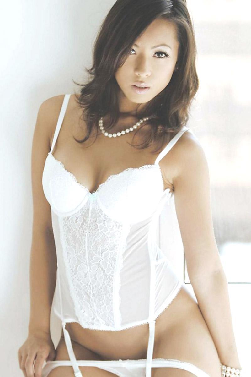 Twitter Jestina-Lam