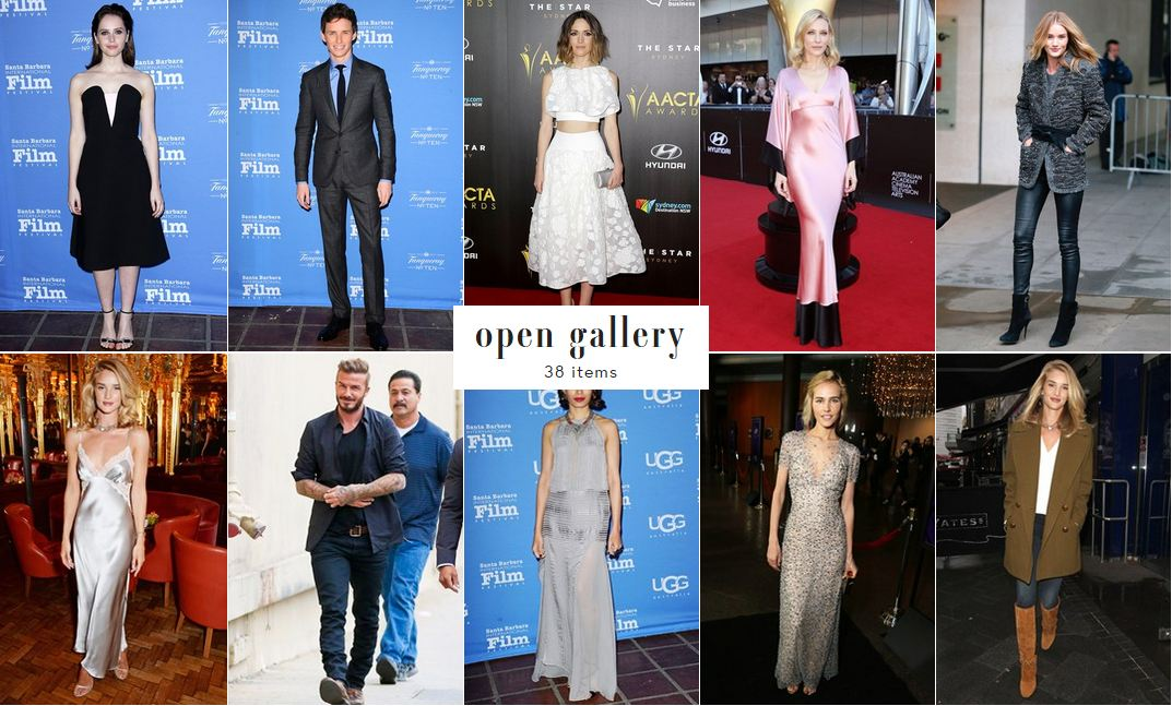 Revisit this week's best dressed list: http://t.co/To4HEnLDsA http://t.co/s1wPIrRqpb
