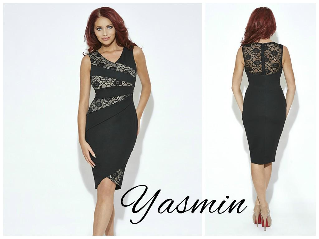 RT @AmyCCollection: How stunning is our #lbd YASMIN? NEW to http://t.co/5Rd6a4Kxv0 ! #musthave #fashionpick #StyleSteal http://t.co/fogEWGh…