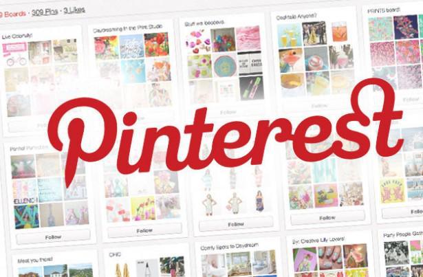 BAMMM!!! RT @roosvanvugt: Pinterest zoekt een Marketing mngr NL http://t.co/pzdAD1iP0g #gevalletjegavejob #vacature http://t.co/2MUYjp9RQH